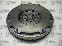 Volanta LAND ROVER DEFENDER Cabrio LD VALEO 836018