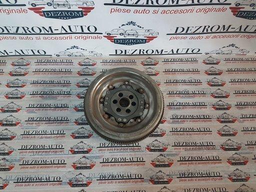 Volanta LUK 03L105266AF pentru cutie dsg seat altea 2.0 tdi cega 170 cai