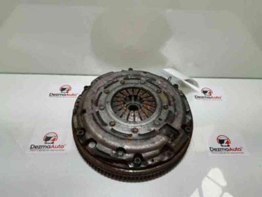 Volanta masa dubla cu placa presiune, Alfa Romeo Giulietta (940) 1.6JTDM (id:325930)