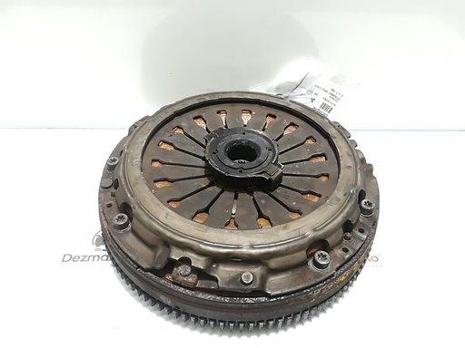 Volanta masa dubla cu placa presiune, Alfa Romeo 156 (932) 1.9JTD (id:344975)