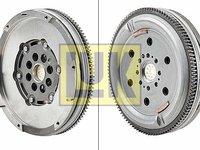 Volanta masa dubla Hyundai i30/Tucson/Sonata 2.0 CRDI LUK