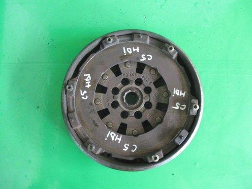 VOLANTA MASA DUBLA LUK 920410803 CITROEN C5 / PEUGEOT 2.0 HDI
