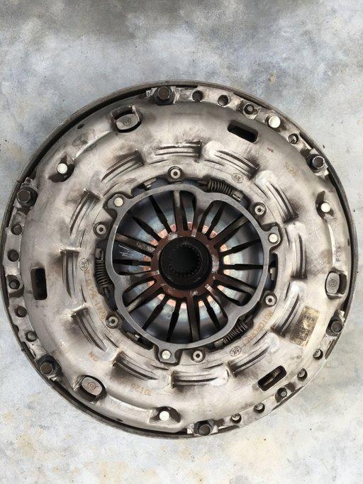 Volanta masa dubla Mazda 6 2.2 l an 2009-2012,6 viteze