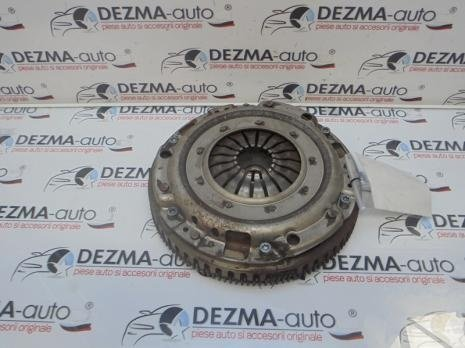 Volanta masa simpla cu placa presiune, Mercedes Clasa A (W168) 1.6Benzina