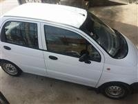 Volanta masa simpla Daewoo Matiz 0.8 Benzina 1998-2008 38kW 52CP 796CC Manuala 5 Trepte F8CV