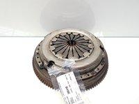 Volanta masa simpla, Mini Cooper (R50, R53) 1.6 b, W10B16AA, 5 viteze (id:390410)