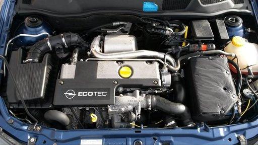 Volanta masa simpla Opel Astra G, Vectra C, Zafira