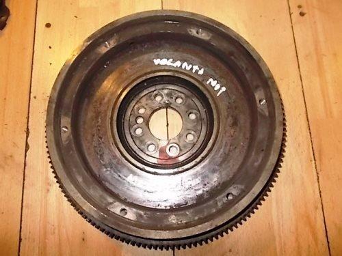 Volanta MERCEDES 190 (W201) E 2.0 1982 – 1993