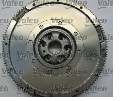 VOLANTA MERCEDES E 220/W210 2.2 CDI