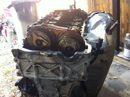 Volanta mini cooper S 1.6 benzina 135 kw 184 cp eu