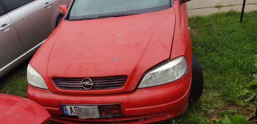 Volanta Opel Astra G 1999 CARAVAN 1,6 B