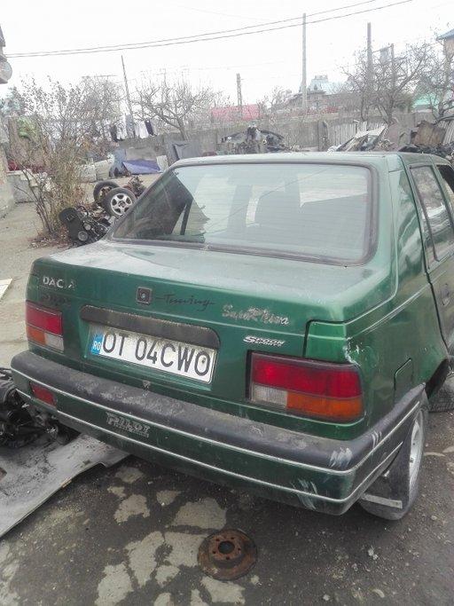 Volanta. Original (SUPERNOVA - benzina 1.4 an 2003