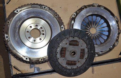 Volanta + placa + disc 2.0 hdi rhy Peugeot 306 406 Citroen Xsara