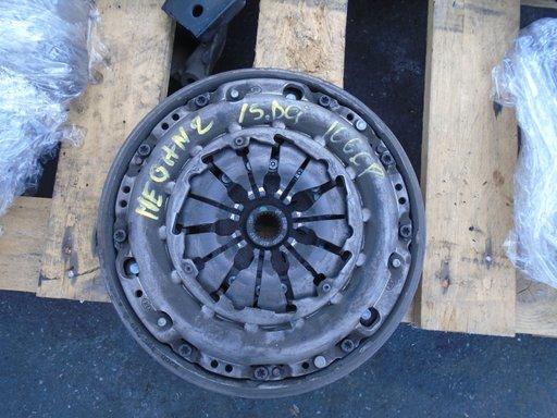 Volanta+placa+disc Renault Megane 2,Scenic 2 1.5 D