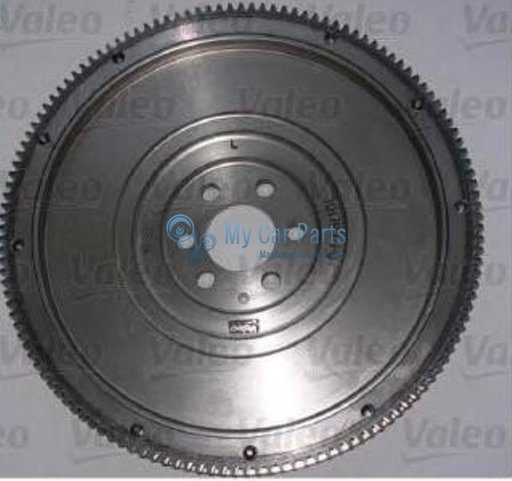 Volanta SEAT LEON (1M1) 1.6 16 V 77kW 09.00-06.06 - 036141025K