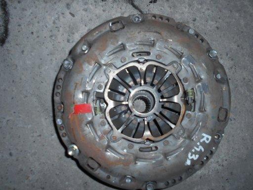 Volanta Toyota Avensis 2.0 CRDi