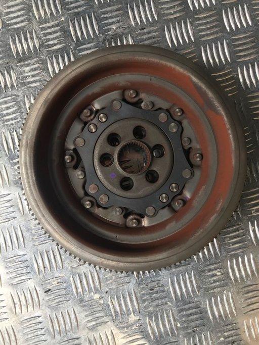Volanta Volkswagen Audi Seat Skoda DSG 2008 1.9 2.0 TDI Cod: 03G105266BD 1.9 TDI 2.0 TDI