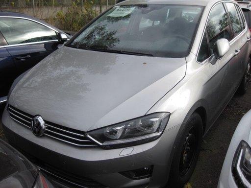 Volanta VW Sportsvan 2018 sportsvan 1.5 DAC