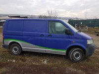 Volanta VW T5 2005 AUTOUTILITARA 1.9