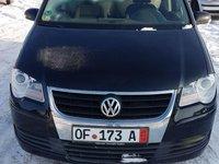 Volanta VW Touran 2007 COMBI 1.9