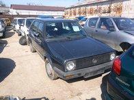 Volkswagen Golf 2 dezmembrez
