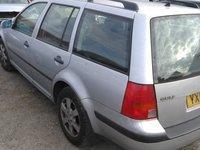 Volkswagen Golf 4 1.9 Diesel (2002)