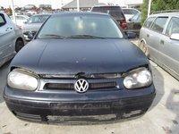 Volkswagen Golf IV din 2001