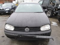 Volkswagen Golf IV din 2003