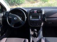 Volkswagen Golf V 5 Kit conversie schimbare mutare Volan