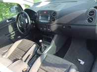 Volkswagen Golf V 5 plus Kit conversie schimbare Volan
