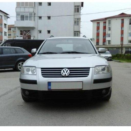 Volkswagen Passat 1.9 AVB 101 cp dezmembrez