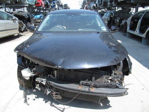 Volkswagen Passat CC din 2009