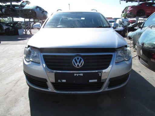 Volkswagen Passat din 2006