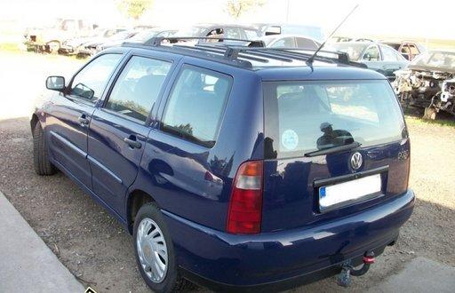 Volkswagen Polo 1.9 90 AHU cp dezmembrez