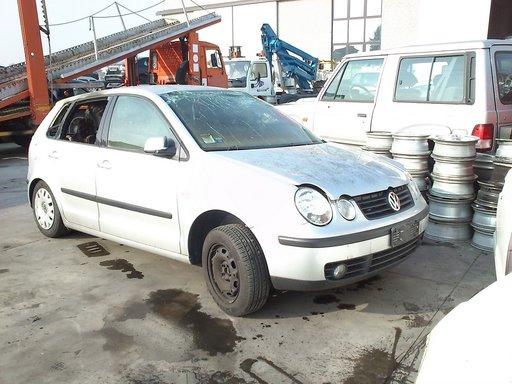 Volkswagen Polo 9N 1.2 12v