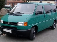 Volkswagen T4 2.4