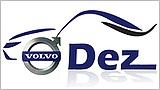 Volvo Dez