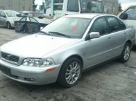 Volvo s40 1.9d 120cp