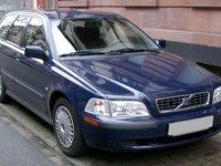 Volvo V40, an 2002, motor 1.9 TDI, 85 kw