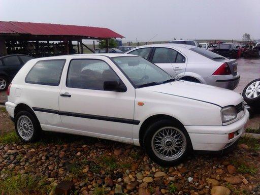 VW Golf 3 1.4 1996