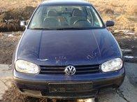 VW GOLF 4 1.4 benzina