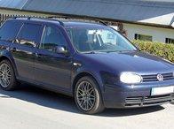 VW GOLF 4, an 2003, 74 kw, 1.9 Diesel, 74 kw