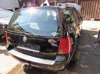 VW Golf IV 1,9 tdi, 66kw, motor ALH caroserie break model 1997-2005