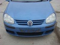 VW GOLF5 1.9 tdi