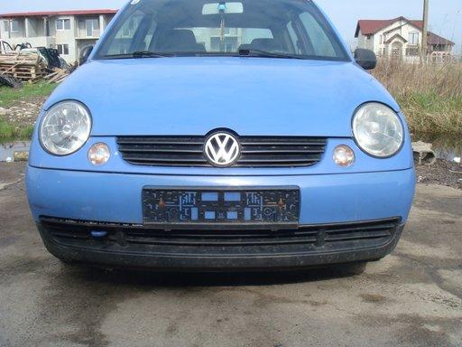 VW LUPO 1.0 B AN 2000