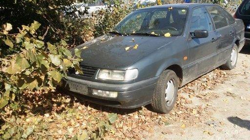 VW PASAT B4 1995 1.9tdi