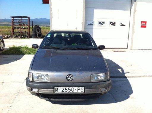 VW Passat 3 1.9 TD 1994