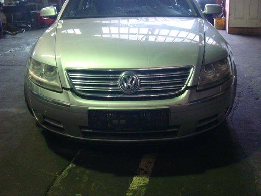 VW PHAETON 6.0 B 2002