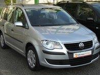 VW TOURAN 1.9 tdi 2.0 tdi dsg modelul vechi sau facelift