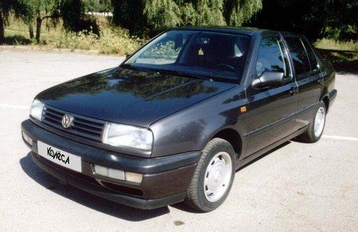 VW VENTO, 1.8 Benzina, an 1993, 55 kw